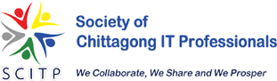 SOCIETY OF CHITTAGONG IT PROFESSIONALS